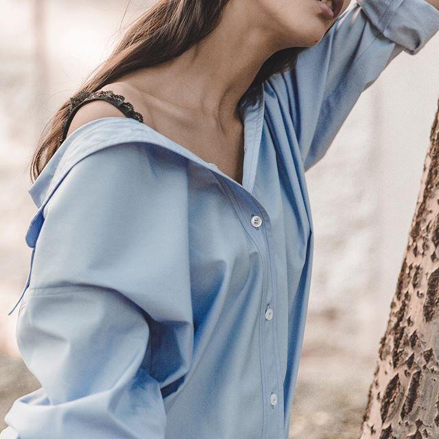 15-colgadas-de-una-percha-closet-must-laagam-shirt-camisa-oversize-10