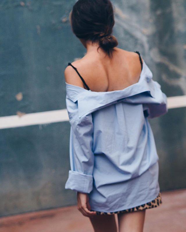 15-colgadas-de-una-percha-closet-must-laagam-shirt-camisa-oversize-12