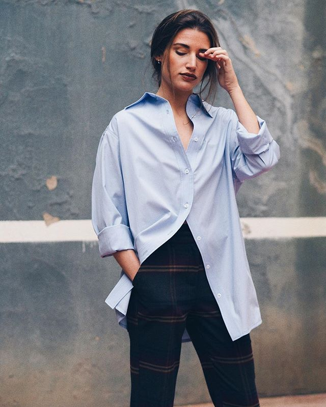 15-colgadas-de-una-percha-closet-must-laagam-shirt-camisa-oversize-14