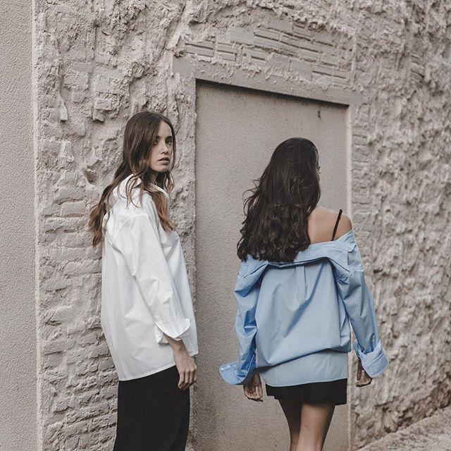 15-colgadas-de-una-percha-closet-must-laagam-shirt-camisa-oversize-4