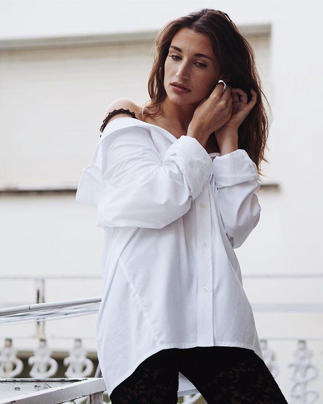 15-colgadas-de-una-percha-closet-must-laagam-shirt-camisa-oversize-6