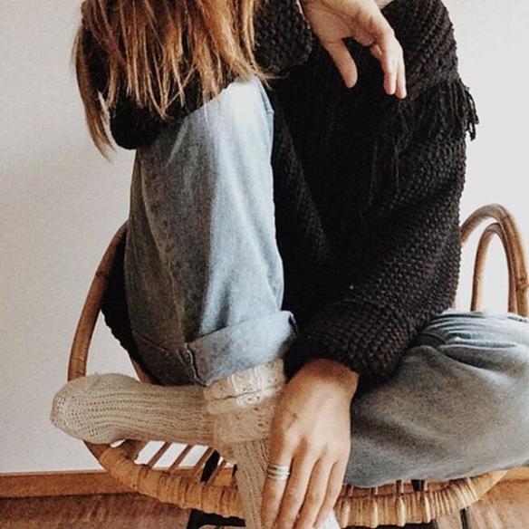 15-colgadas-de-una-percha-november-mood-board-inspo-inspiracion-27