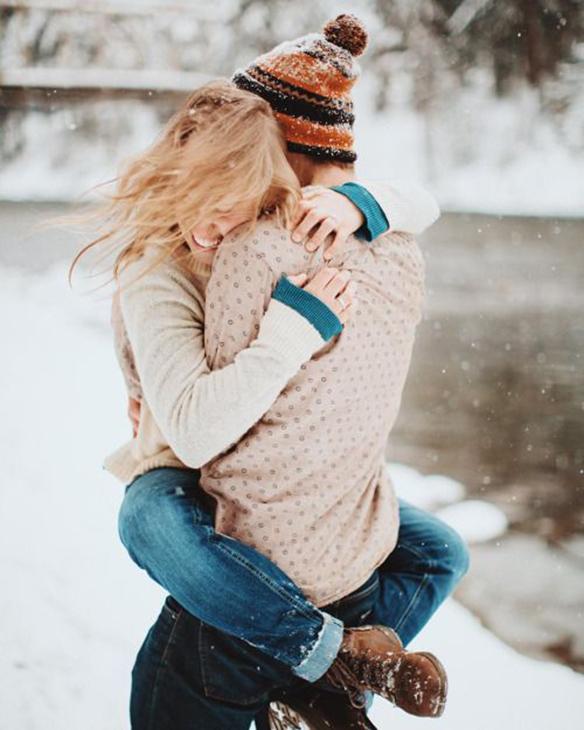 15-colgadas-de-una-percha-december-mood-board-diciembre-inspo-inspiracion-inspiration-10