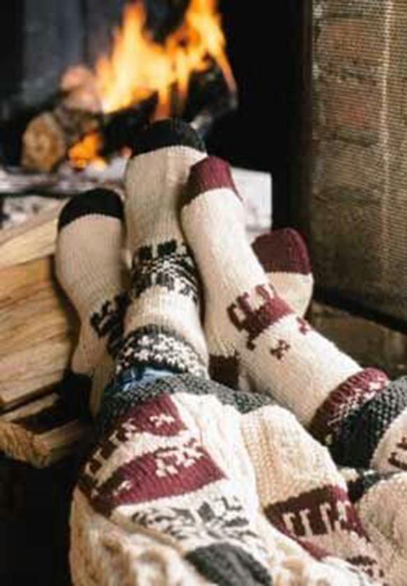 15-colgadas-de-una-percha-december-mood-board-diciembre-inspo-inspiracion-inspiration-2