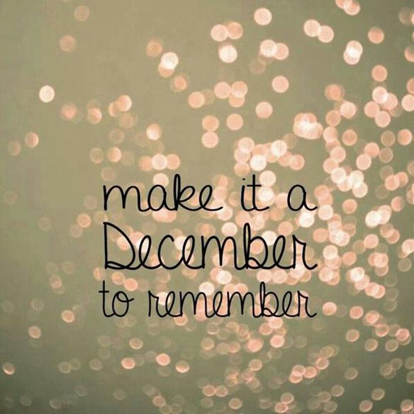 15-colgadas-de-una-percha-december-mood-board-diciembre-inspo-inspiracion-inspiration-20