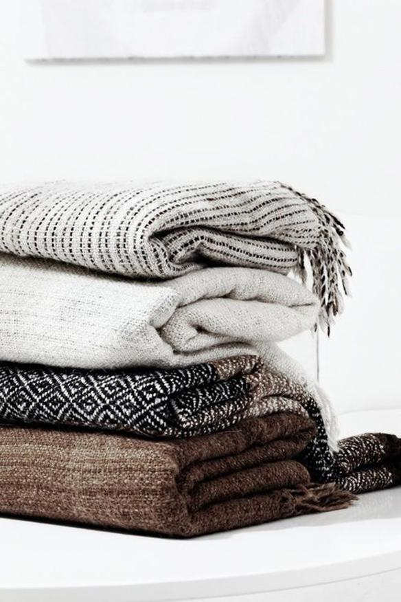 15-colgadas-de-una-percha-december-mood-board-diciembre-inspo-inspiracion-inspiration-23