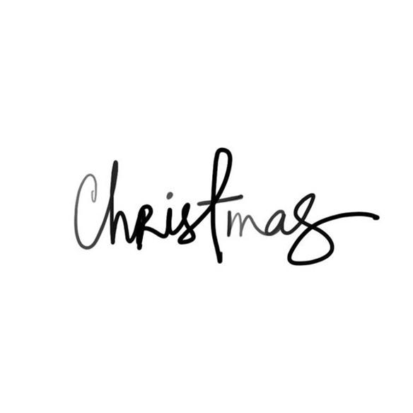 15-colgadas-de-una-percha-december-mood-board-diciembre-inspo-inspiracion-inspiration-8