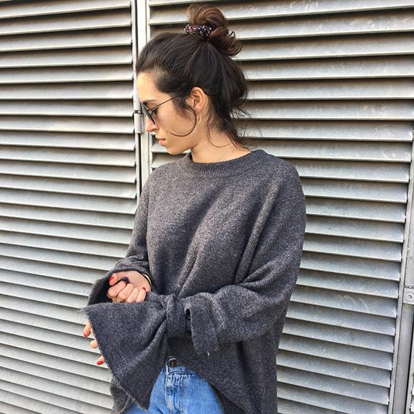 15-colgadas-de-una-percha-blanche-abrigo-vintage-coat-jeans-bambas-trainers-2