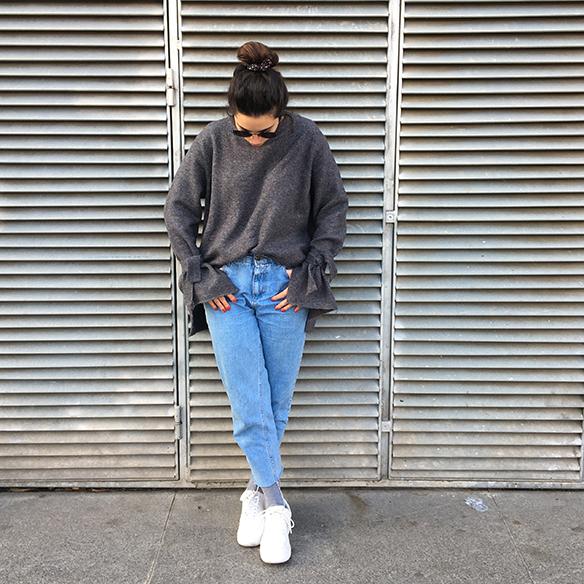 15-colgadas-de-una-percha-blanche-abrigo-vintage-coat-jeans-bambas-trainers-5