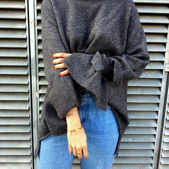 15-colgadas-de-una-percha-blanche-abrigo-vintage-coat-jeans-bambas-trainers-6