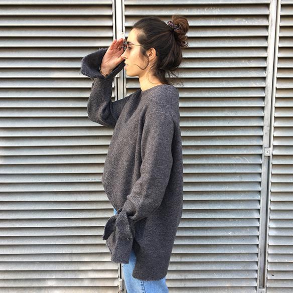 15-colgadas-de-una-percha-blanche-abrigo-vintage-coat-jeans-bambas-trainers-7