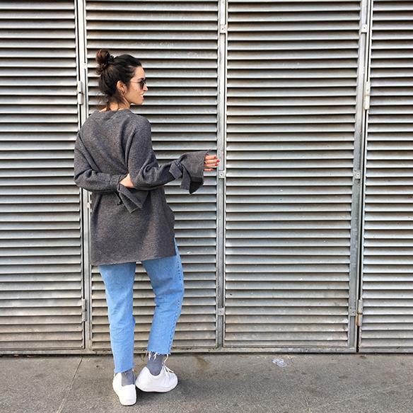 15-colgadas-de-una-percha-blanche-abrigo-vintage-coat-jeans-bambas-trainers-8