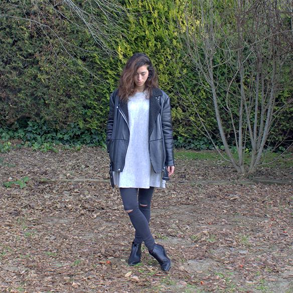 15-colgadas-de-una-percha-blanche-gris-grey-ripped-jeans-chaqueta-borreguito-skinsheep-jacket-5