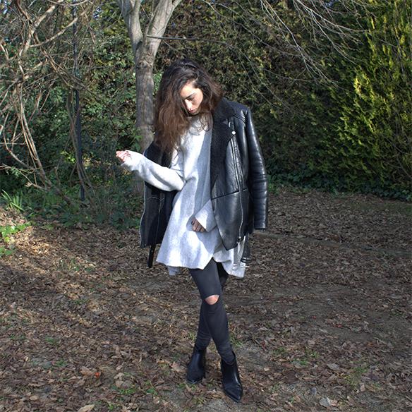 15-colgadas-de-una-percha-blanche-gris-grey-ripped-jeans-chaqueta-borreguito-skinsheep-jacket-9
