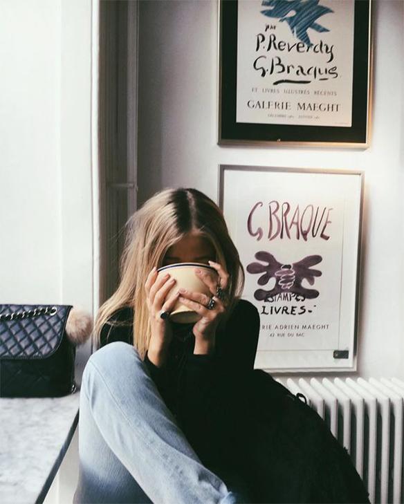 15-colgadas-de-una-percha-february-mood-board-inspo-inspiration-inspiracion-febrero-16