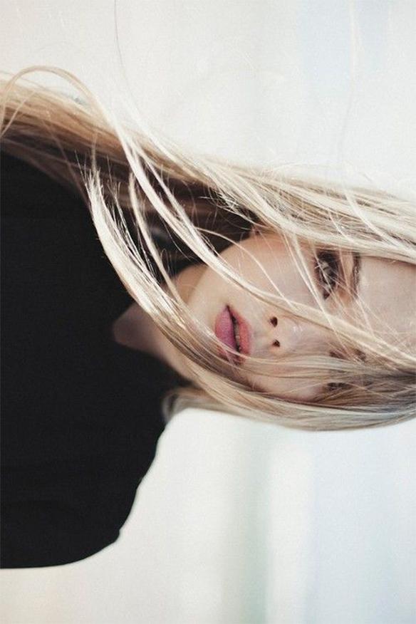 15-colgadas-de-una-percha-february-mood-board-inspo-inspiration-inspiracion-febrero-35