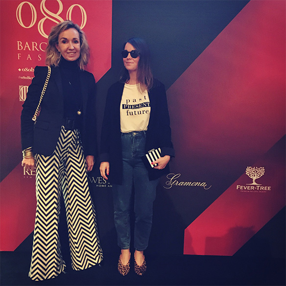 15-colgadas-de-una-percha-las-sorpresas-de-la-080-bcn-fashion-moda-barcelona-desfiles-3