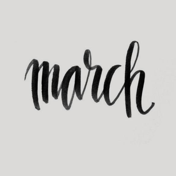 15-colgadas-de-una-percha-march-mood-board-inspiration-inspiracion-marzo-inspo-11