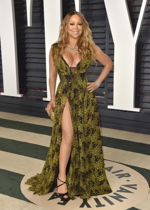 15-colgadas-de-una-percha-oscar-2017-after-party-vanity-fair-mariah-carey