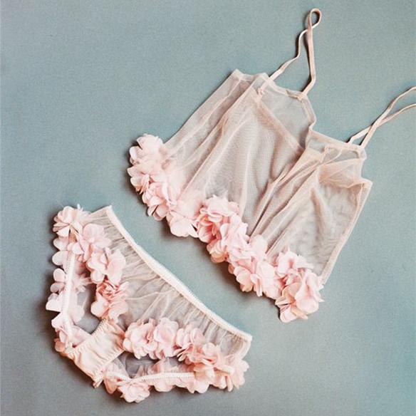 15-colgadas-de-una-percha-san-valentin-lenceria-ropa-interior-lingerie-underwear-saint-valentines-day-miss-crofton-ok