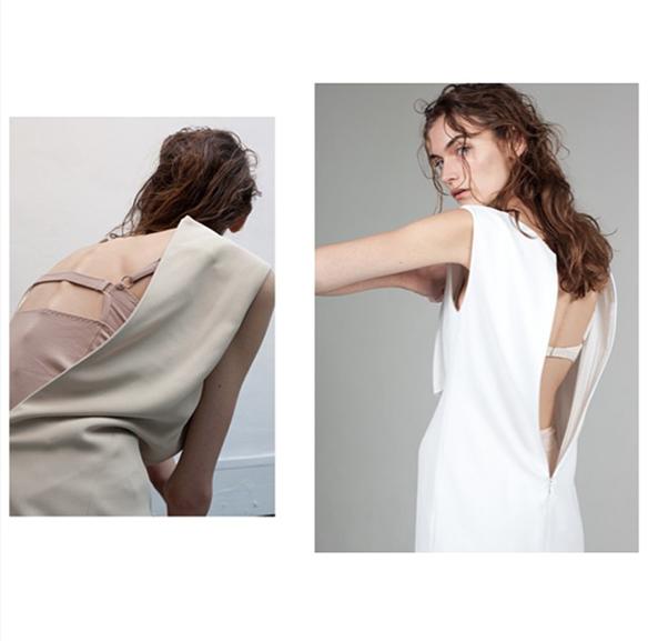 15-colgadas-de-una-percha-san-valentin-lenceria-ropa-interior-lingerie-underwear-saint-valentines-day-the-nude-label-4