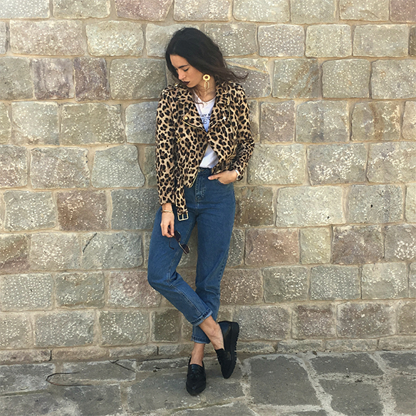 15-colgadas-de-una-percha-blanche-animal-print-leopard-biker-chaqueta-leopardo-abrigo-burdeos-burgundy-coat-mocasines-loafers-1