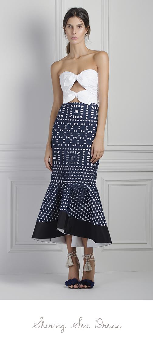 Johanna Ortiz swimwear & summer '17 – Colgadas de una percha